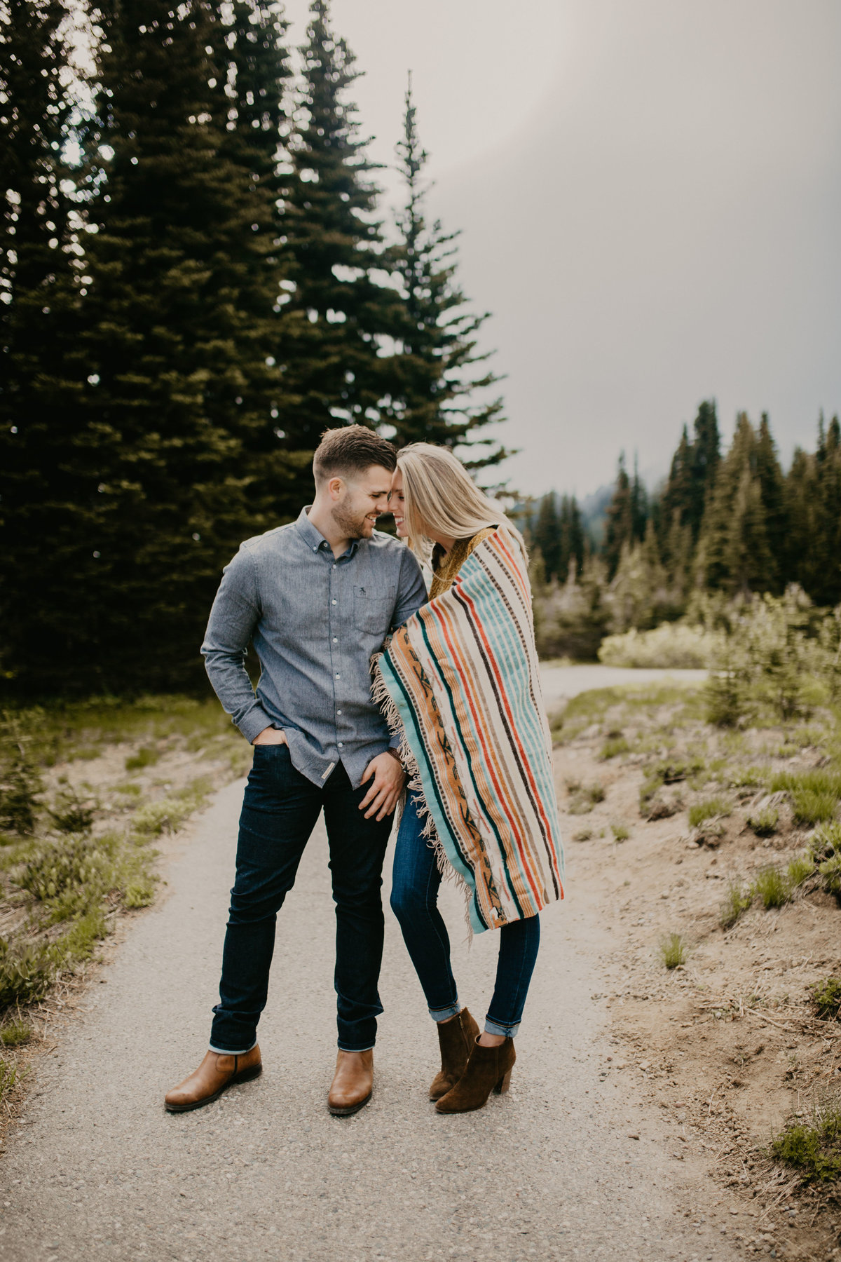 Marnie_Cornell_Photography_Engagement_Mount_Rainier_RK-76