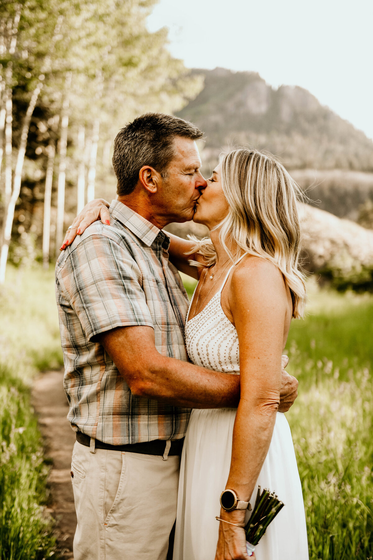Ouray-Colorado-Wedding-Elopement-Photographer-Aubrey-Beth-Photography-15