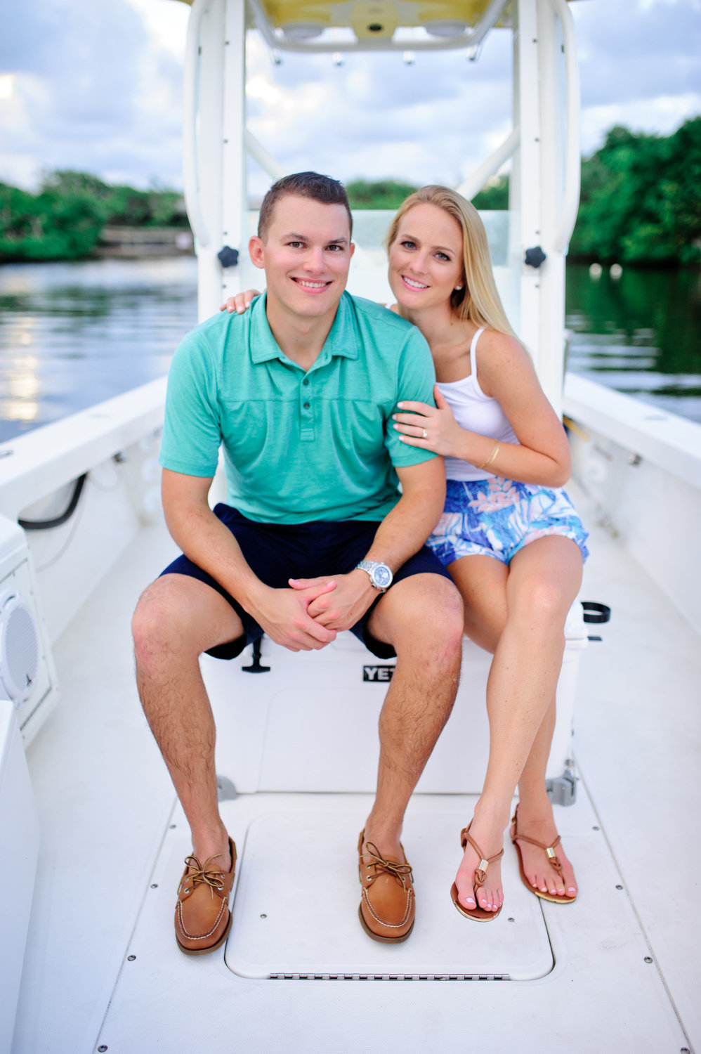 Florida Miami engagement photographer 00066