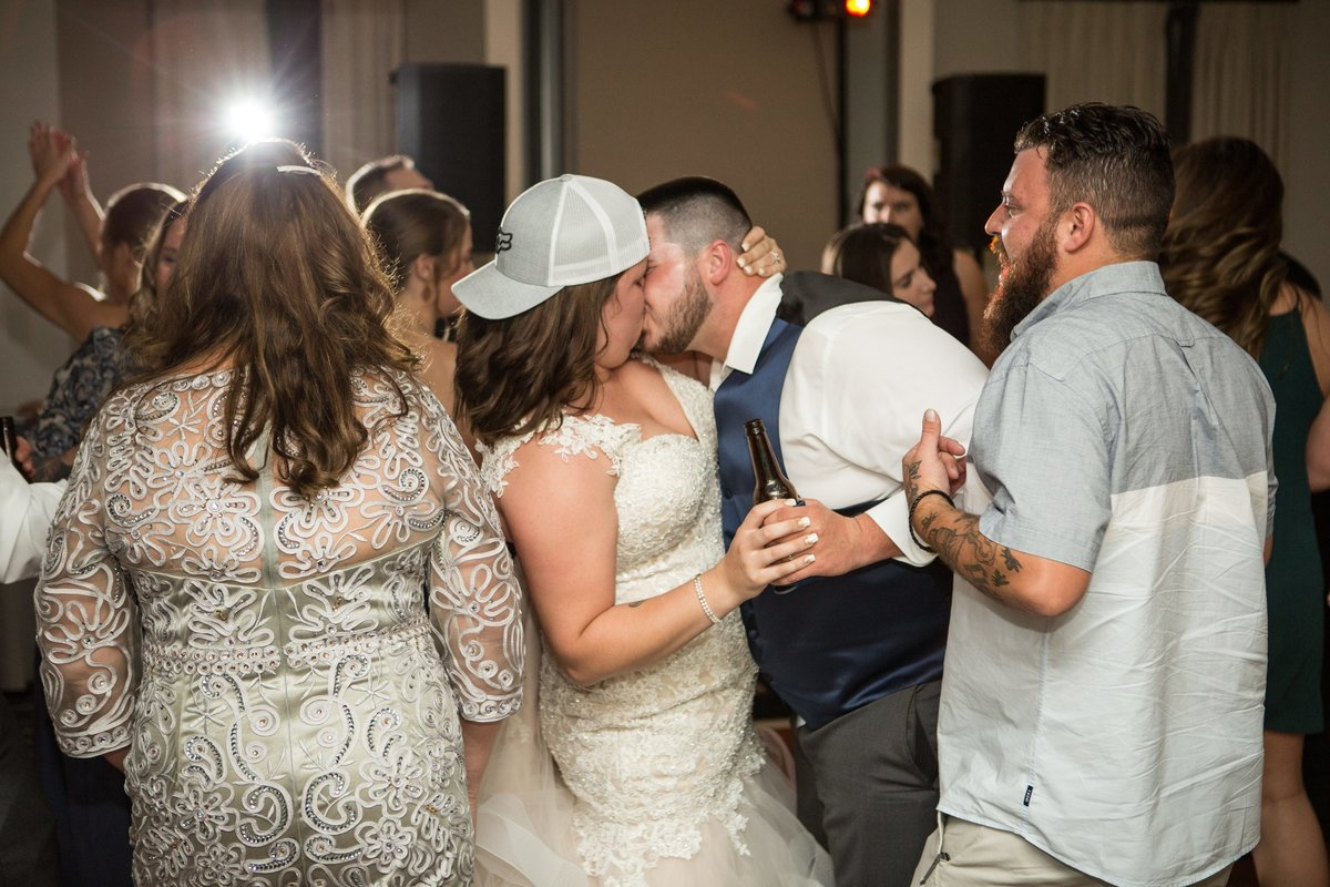 brice-hotel-wedding-reception-savannah-wedding-photography (6)