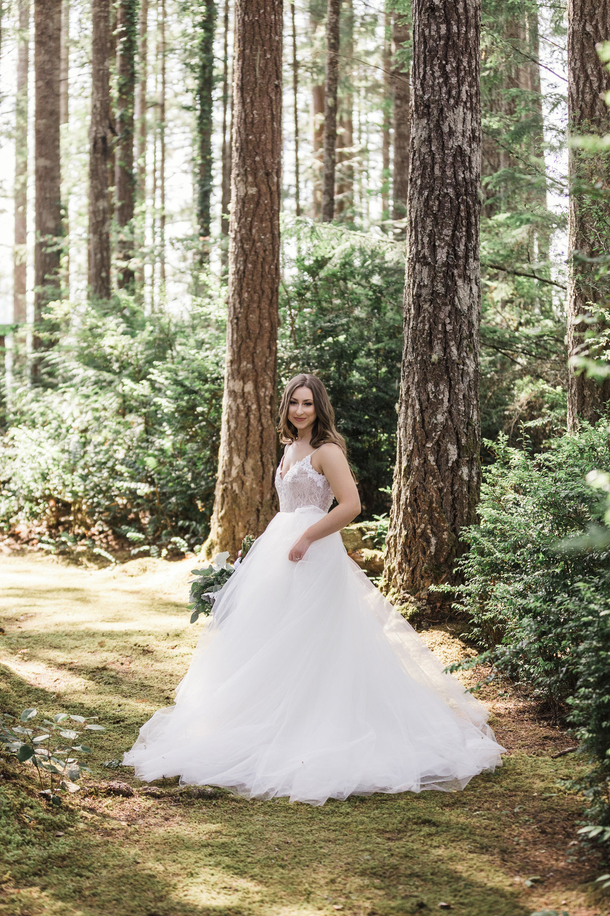 Seattle-Intimate-Backyard-Wedding-Seattle-Wedding-Photographer-21
