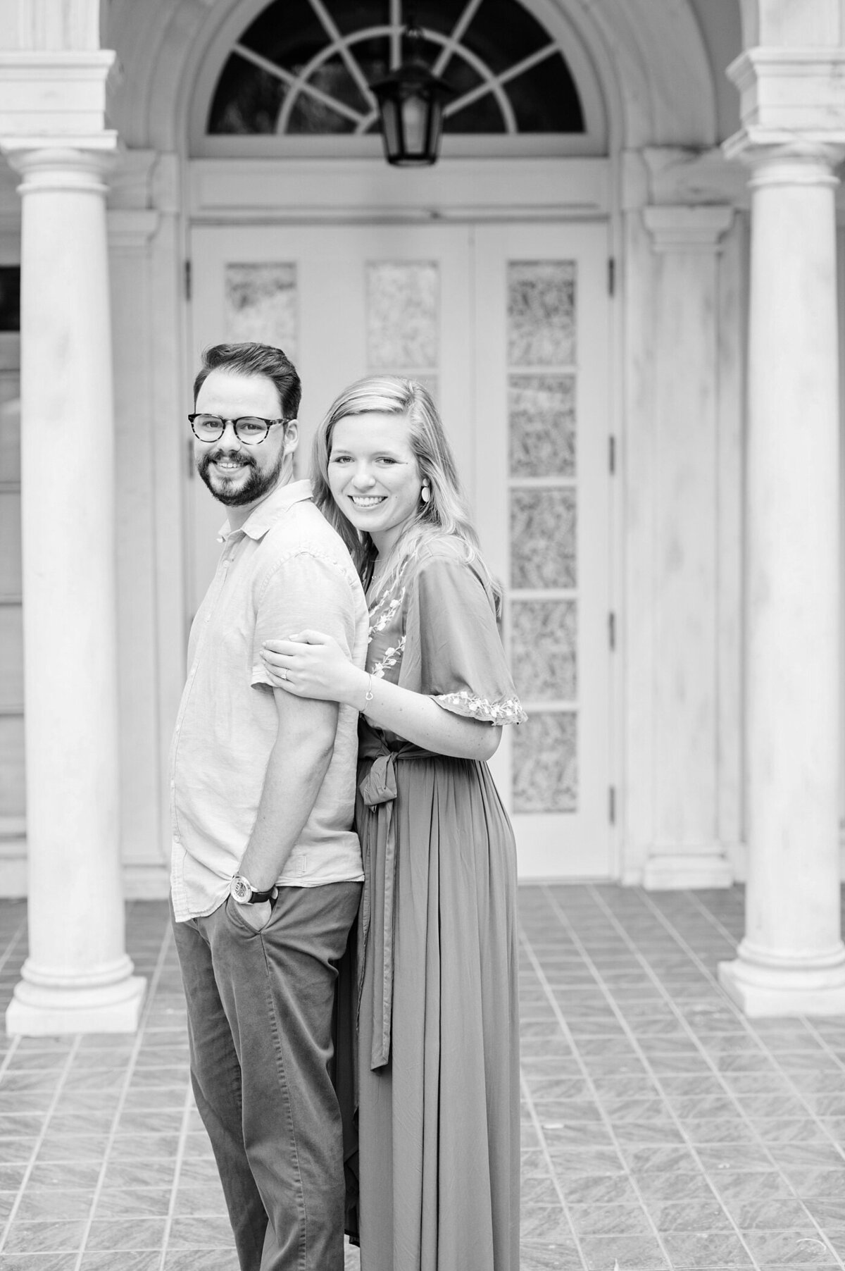 cator-woolford-gardens-engagement-wedding-photographer-laura-barnes-photo-shackelford-27