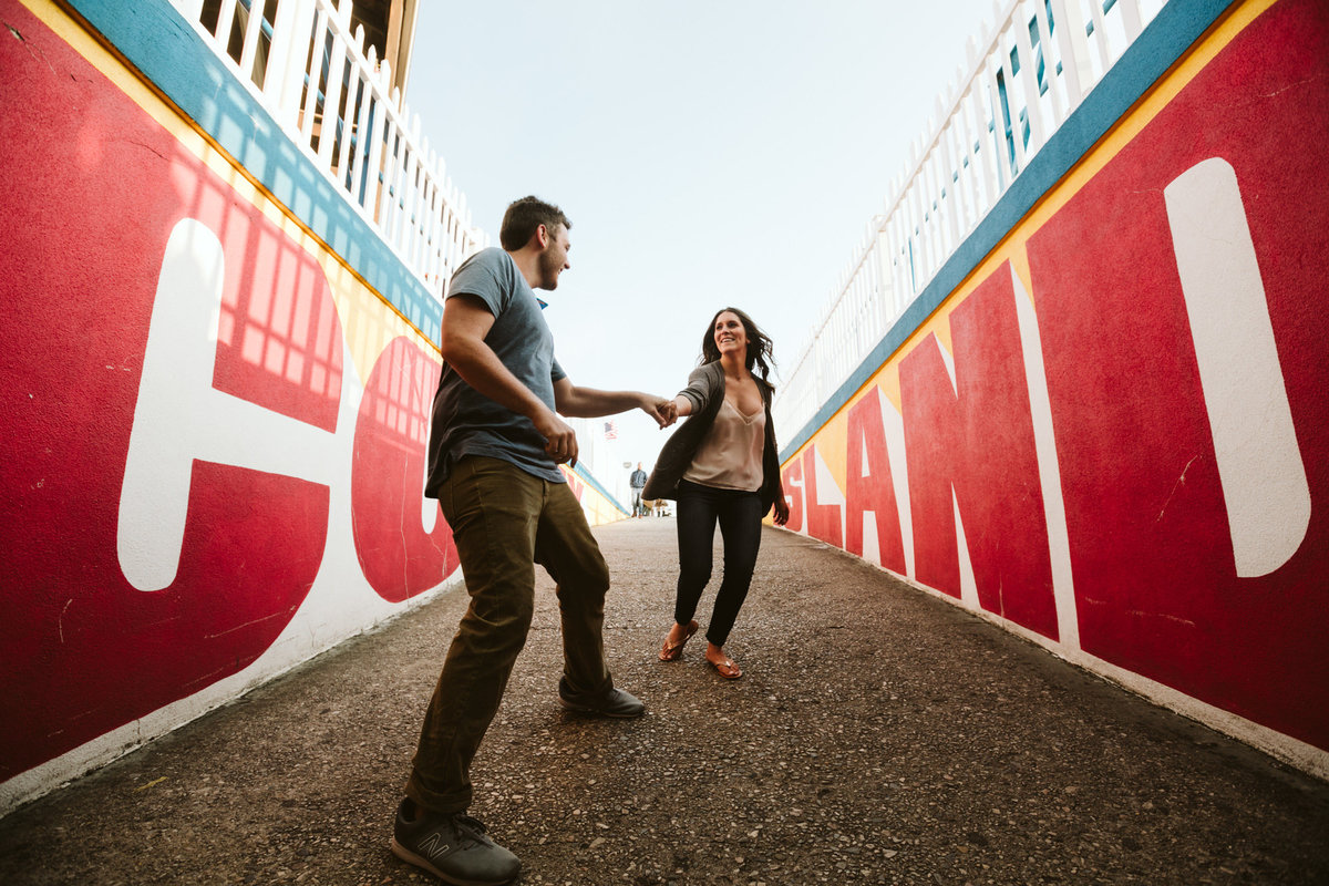 coney-island-engagement-session-9306