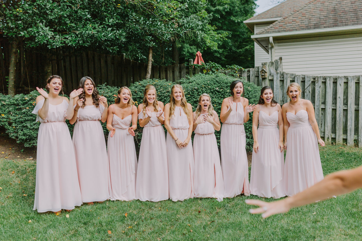 TheOspreysBelmontBayFallWedding_AngelikaJohnsPhotography-0301