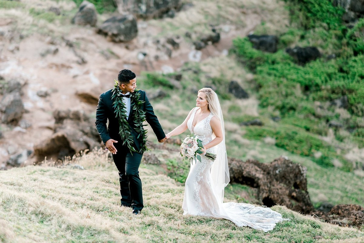 jenny_vargas-photography-maui-wedding-photographer-maui-wedding-photography-maui-photographer-maui-photographers-maui-elopement-photographer-maui-elopement-maui-wedding-maui-engagement-photographer_0858