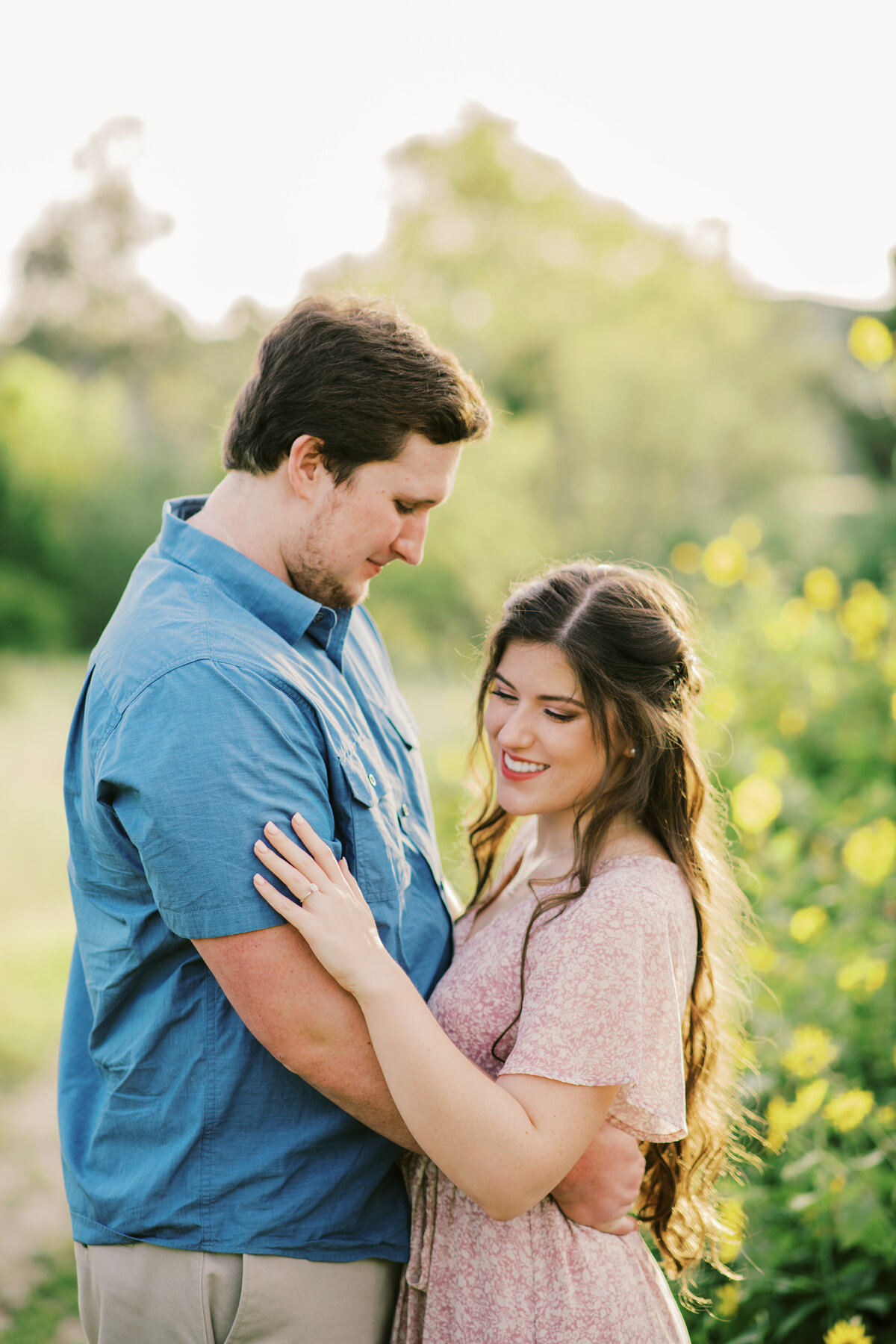 Kyle + Brooke Enagement 4.26.20-34