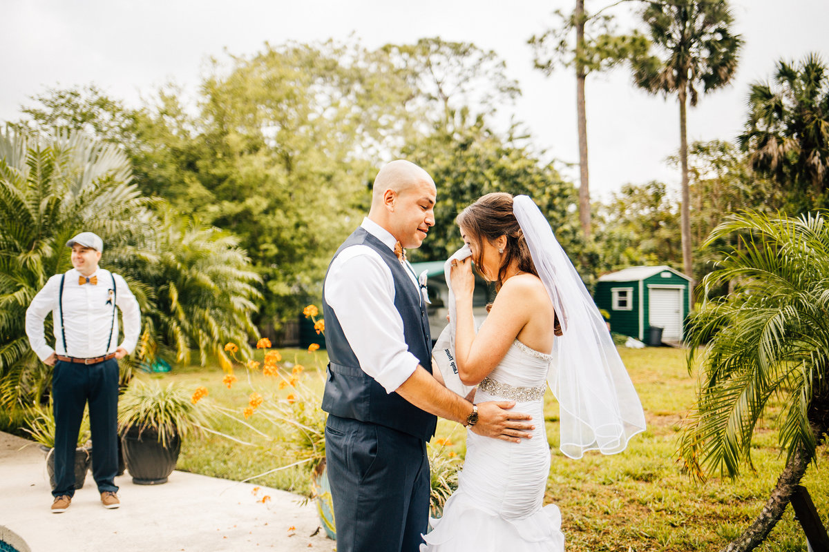 Kimberly_Hoyle_Photography_Marrero_Millikens_Reef_Wedding-20