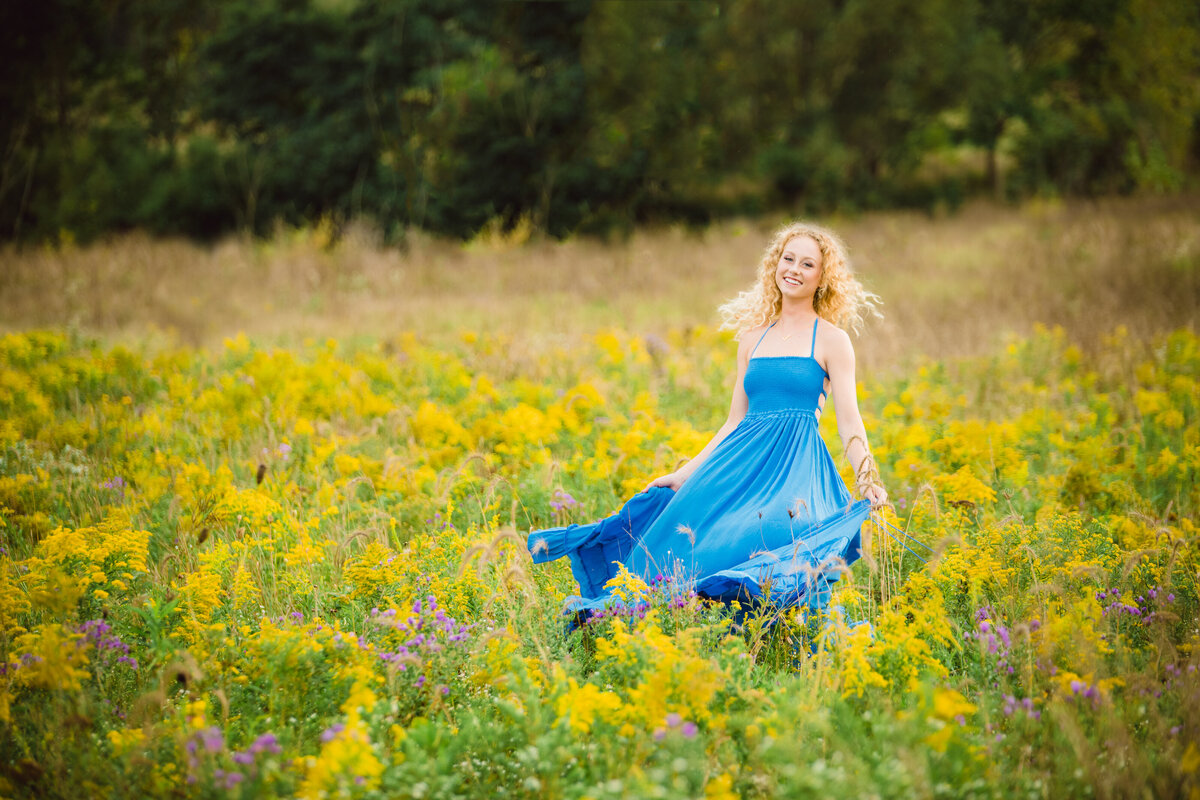 Grand-Rapids-MI-Natural-Senior-Pictures-14