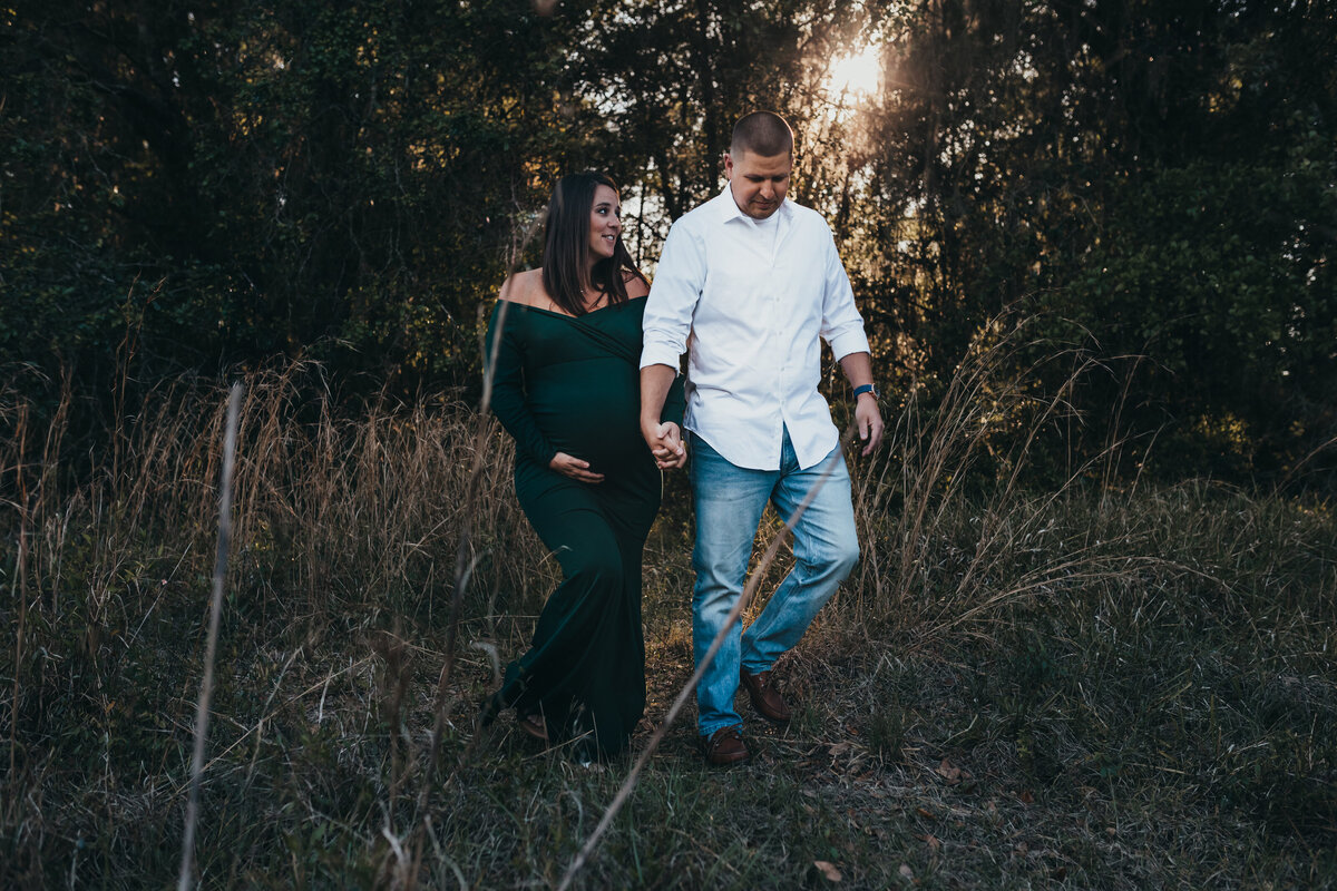 Wesley_Chapel_maternity_photographer-2