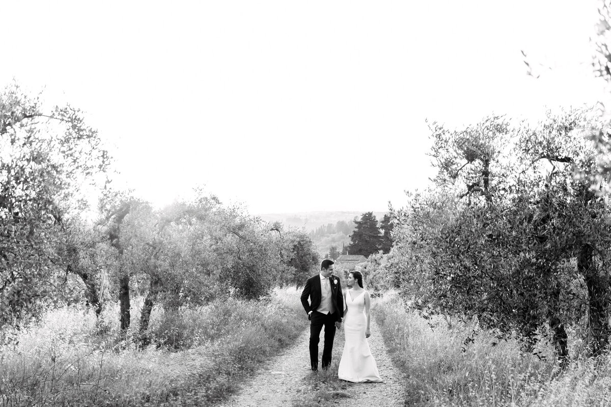 Tuscany_Italy_0274_Helga_Marc_Wedding_2932