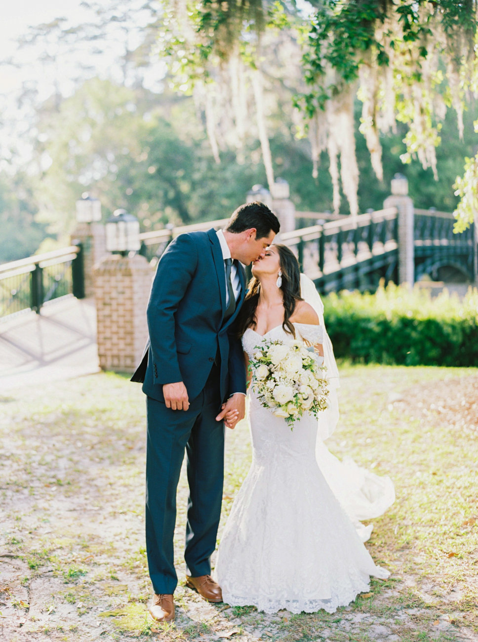Palmetto_Bluff_Weddings-056