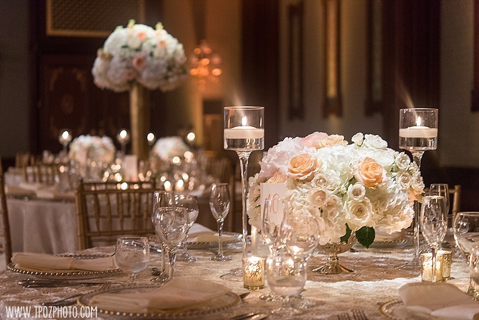 McDonogh-School-Grand-Lodge-Wedding_0088