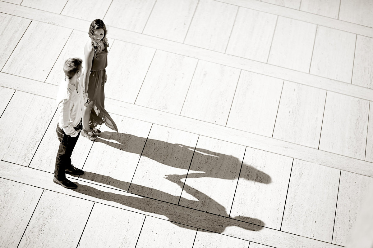 Salk_Institute_Beach_Engagement 002 copy