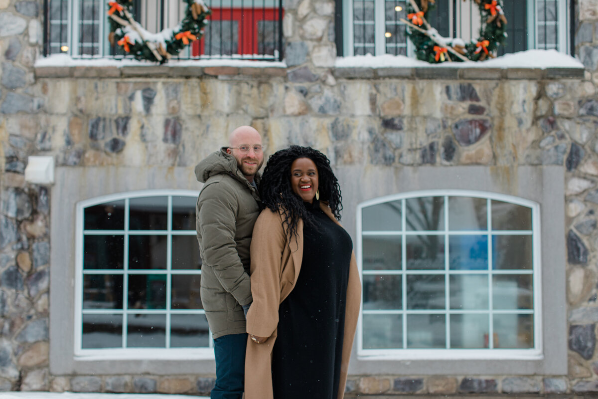 tremblant-winter-mountainside-engagement-session-grey-loft-studio-tremblant-village-19