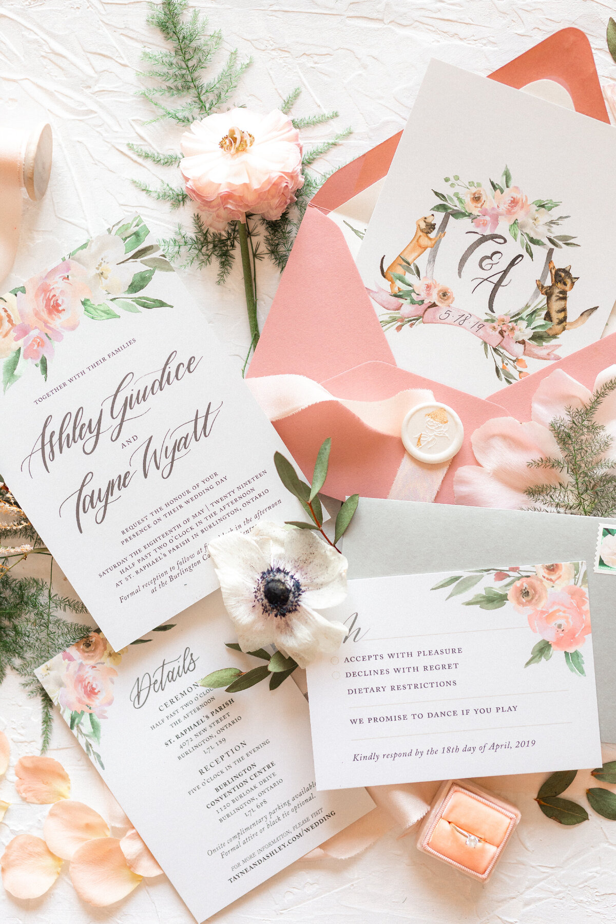 monarch-design-co-custom-invitations-gallery-12