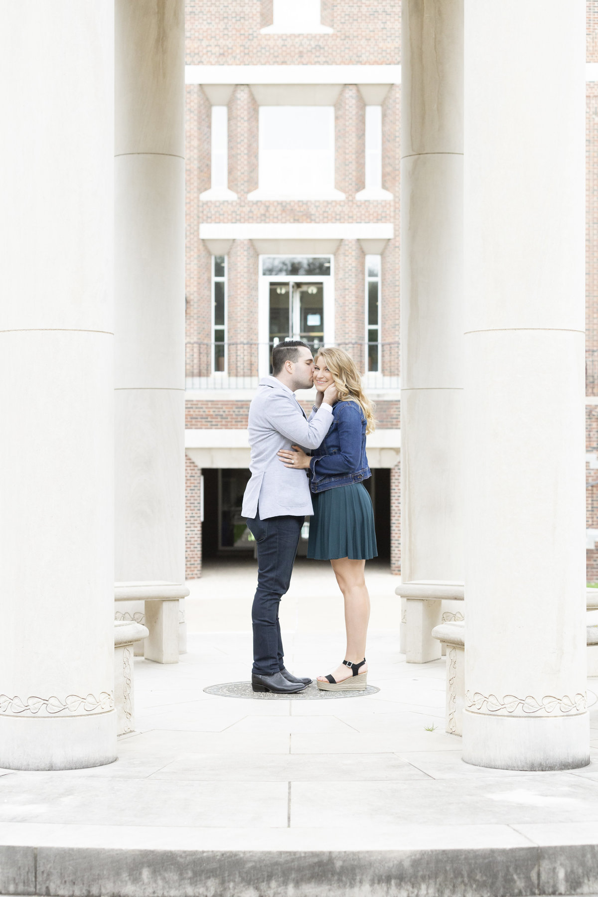 Randi Michelle Photography_Kendra+Sam_2019-57