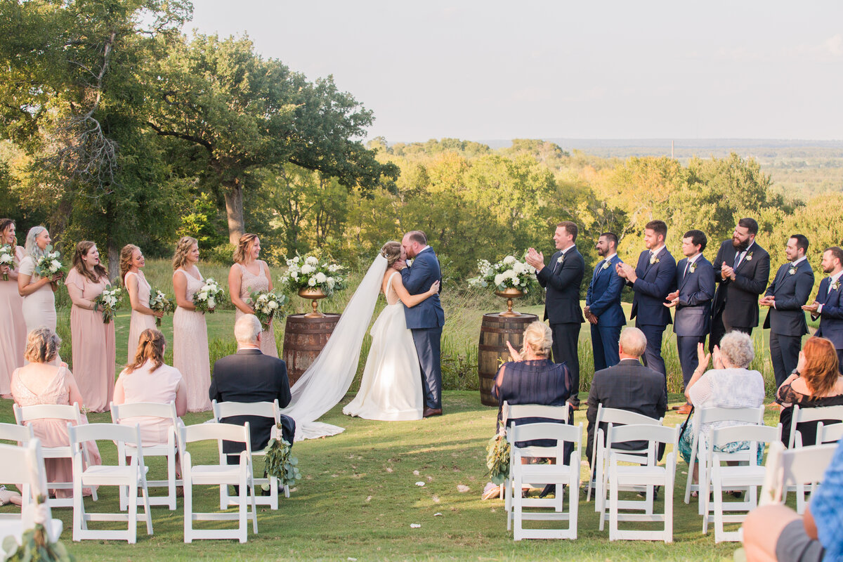 LaurenGarrison-HyattLostPinesWedding-Review