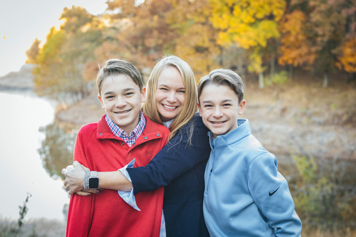 stanley_fall_family_session-11