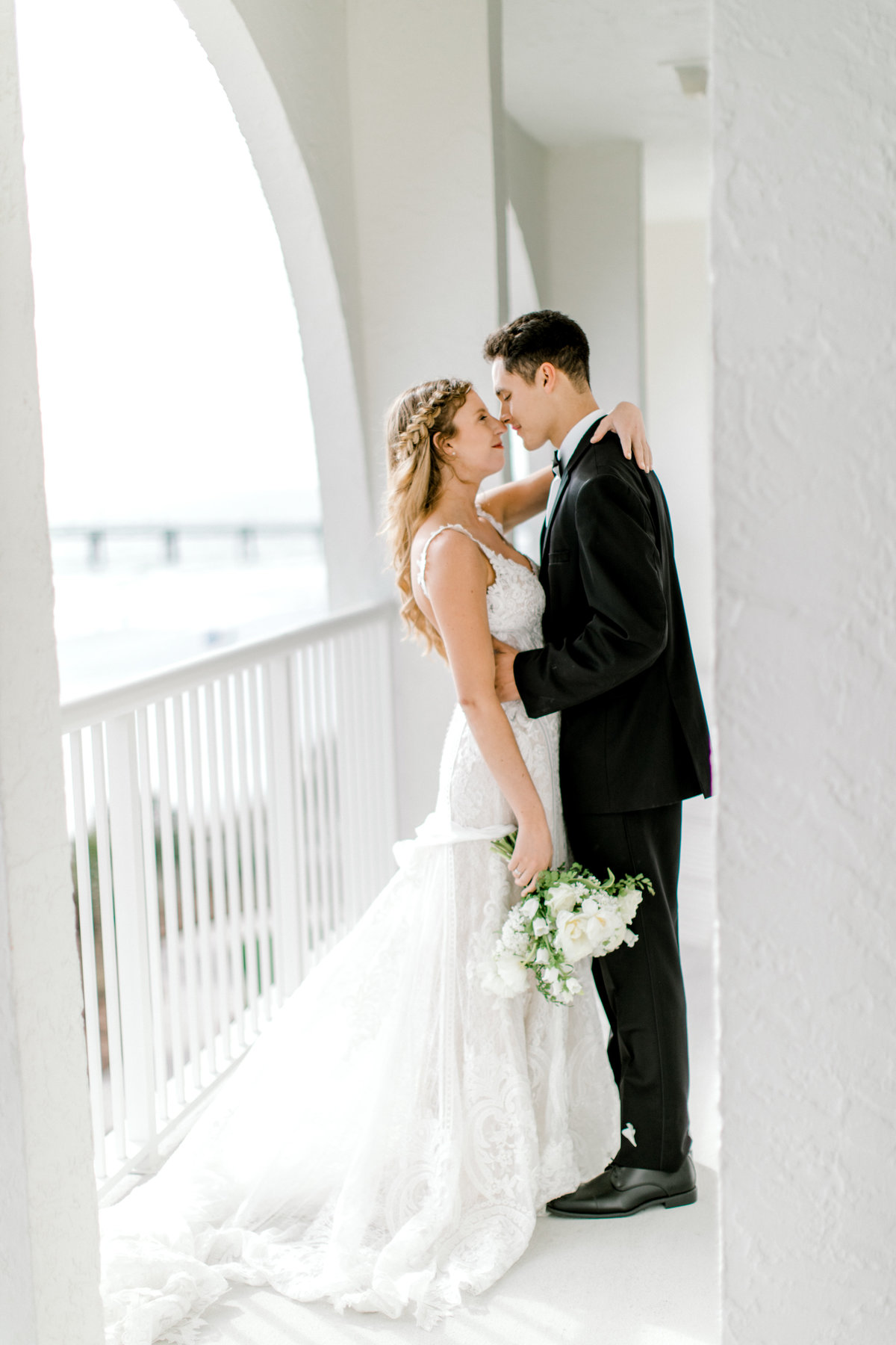 ash-simmons-photography-the-island-ft-walton-florida-wedding-0749