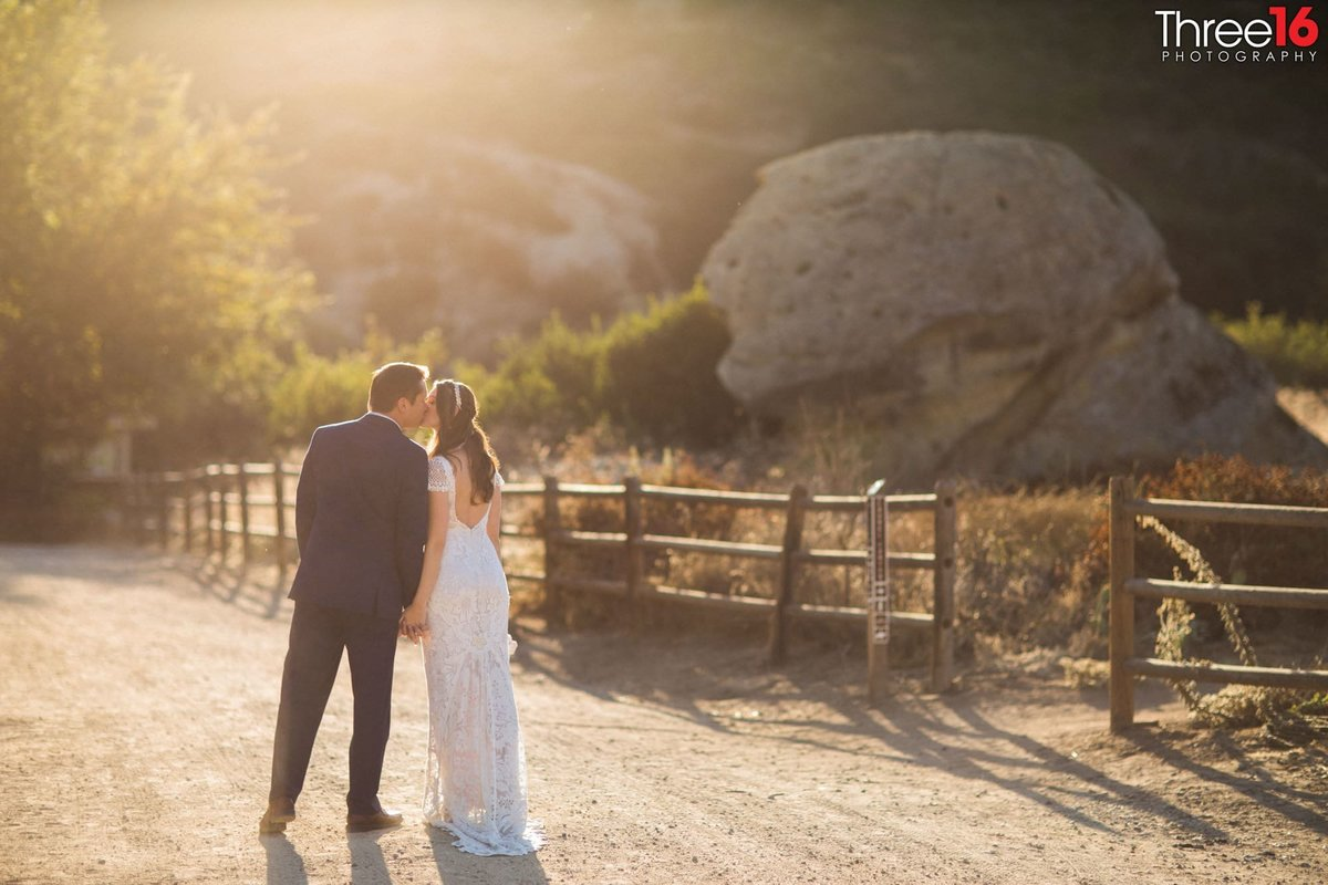 Laguna Coast Wilderness Park Engagement Beach Weddings_2