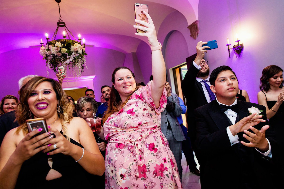 261-villa-del-sol-d_oro-wedding-photos-vicky-aaron