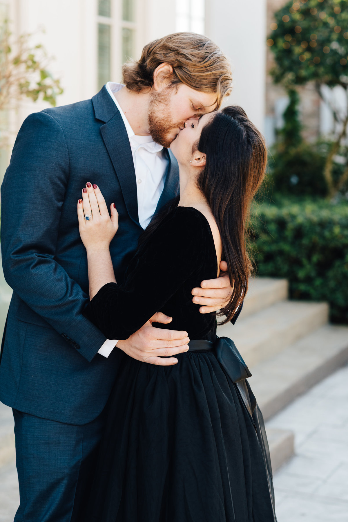 NEW ORLEANS_ENGAGEMENT_18