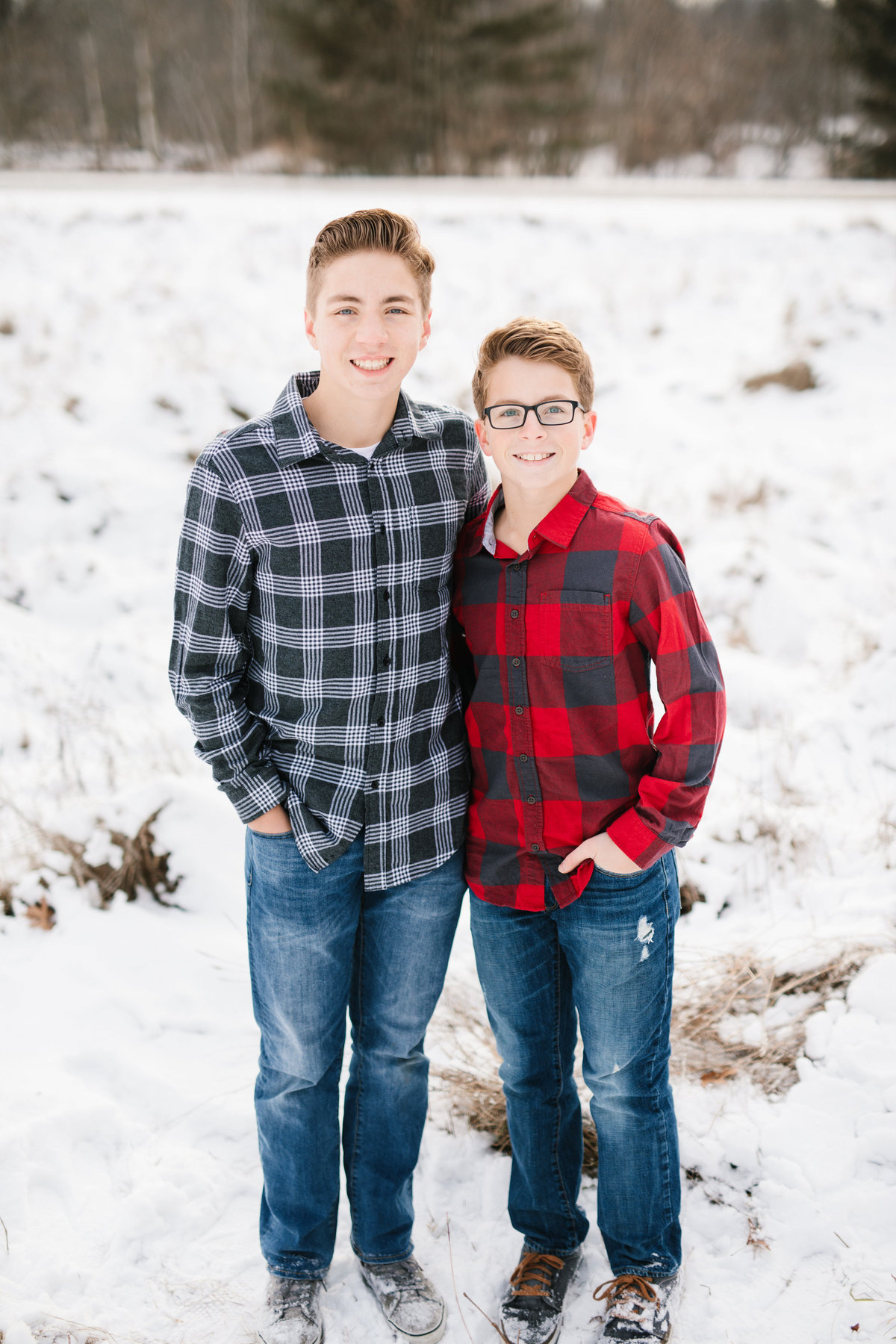 Andover-Winter-Family-Session-9