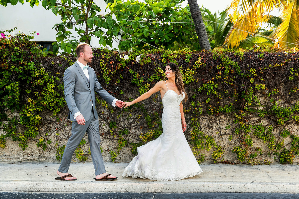 112-omni-cancun-hotel-and-villas-wedding-photos-brittney-shawn
