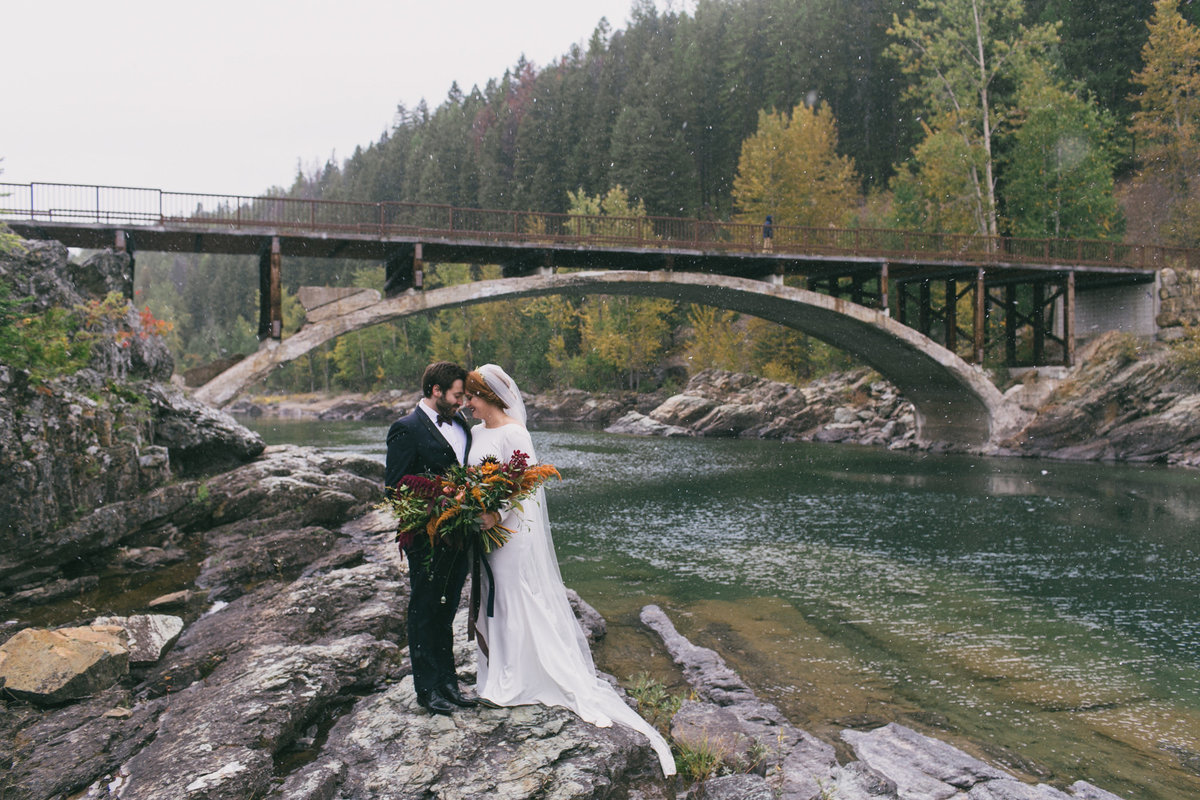 Jennifer_Mooney_Photography_Abbey_Stephen_Fall_Winter_Glacier_Park_Elopement-49