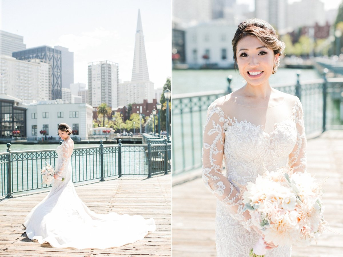 san_francisco_bently_reserve_jasmine_lee_photography_0012