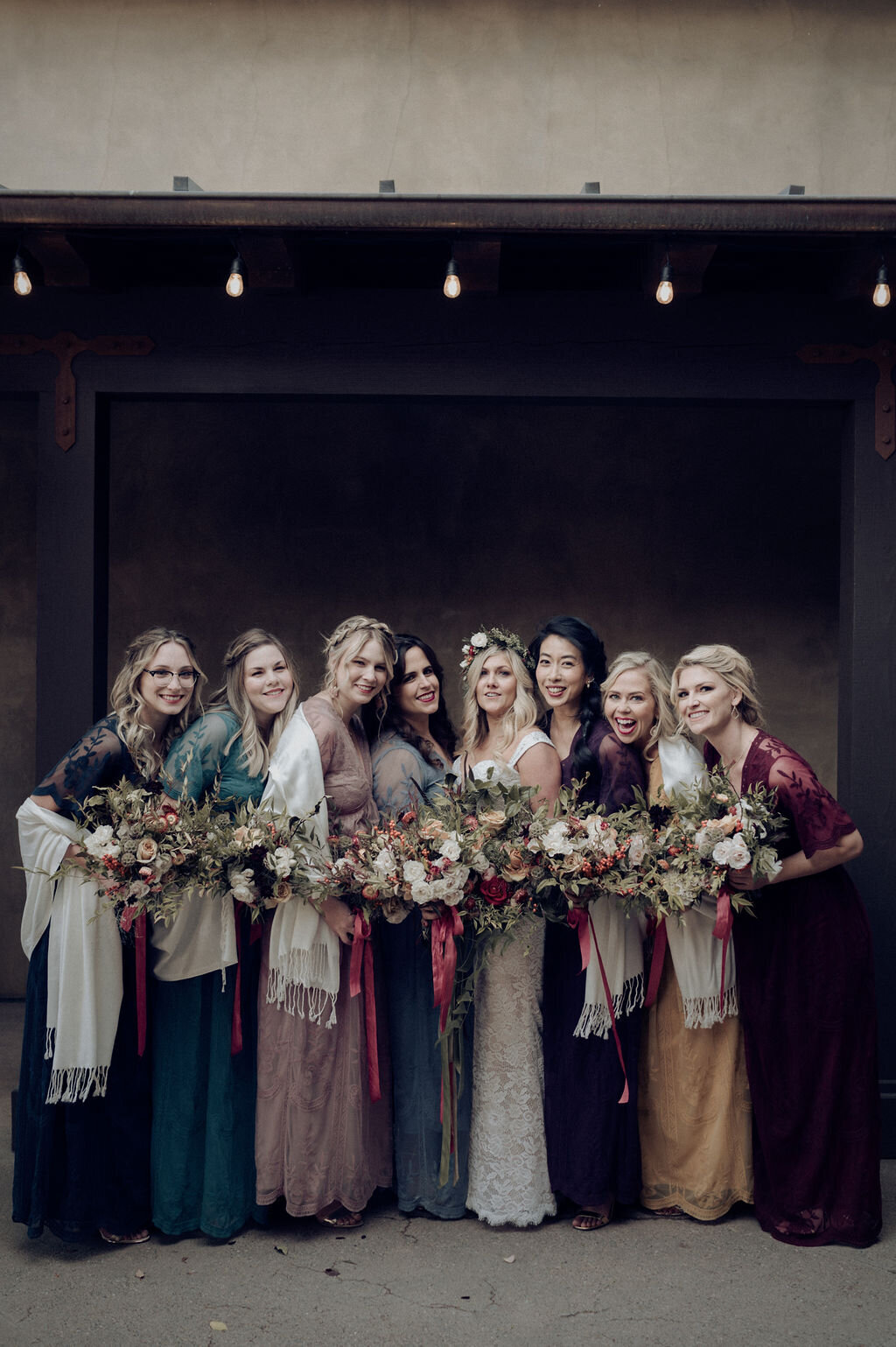 WOODWEDDING2019-150-3_E