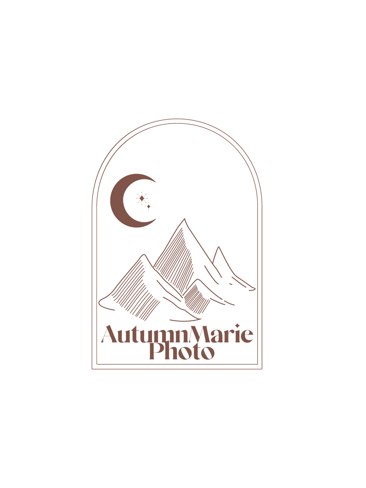 Autumn-main-logo-terracotta