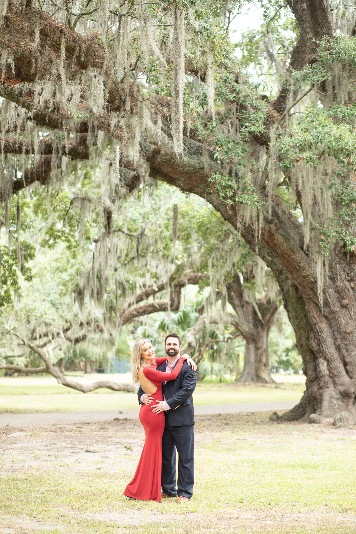 Kayce_Stork_Photography_Weddings_Biloxi_Gulfport075