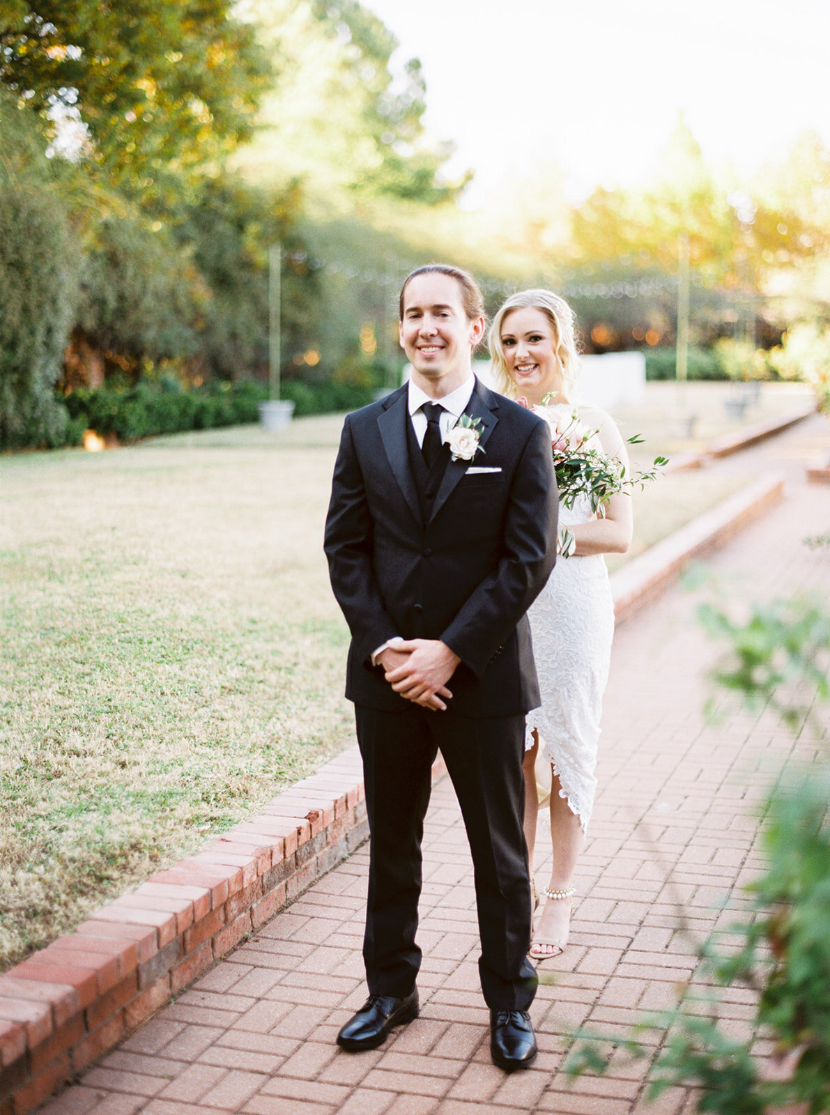 Tori + Elliot_Wedding_0082