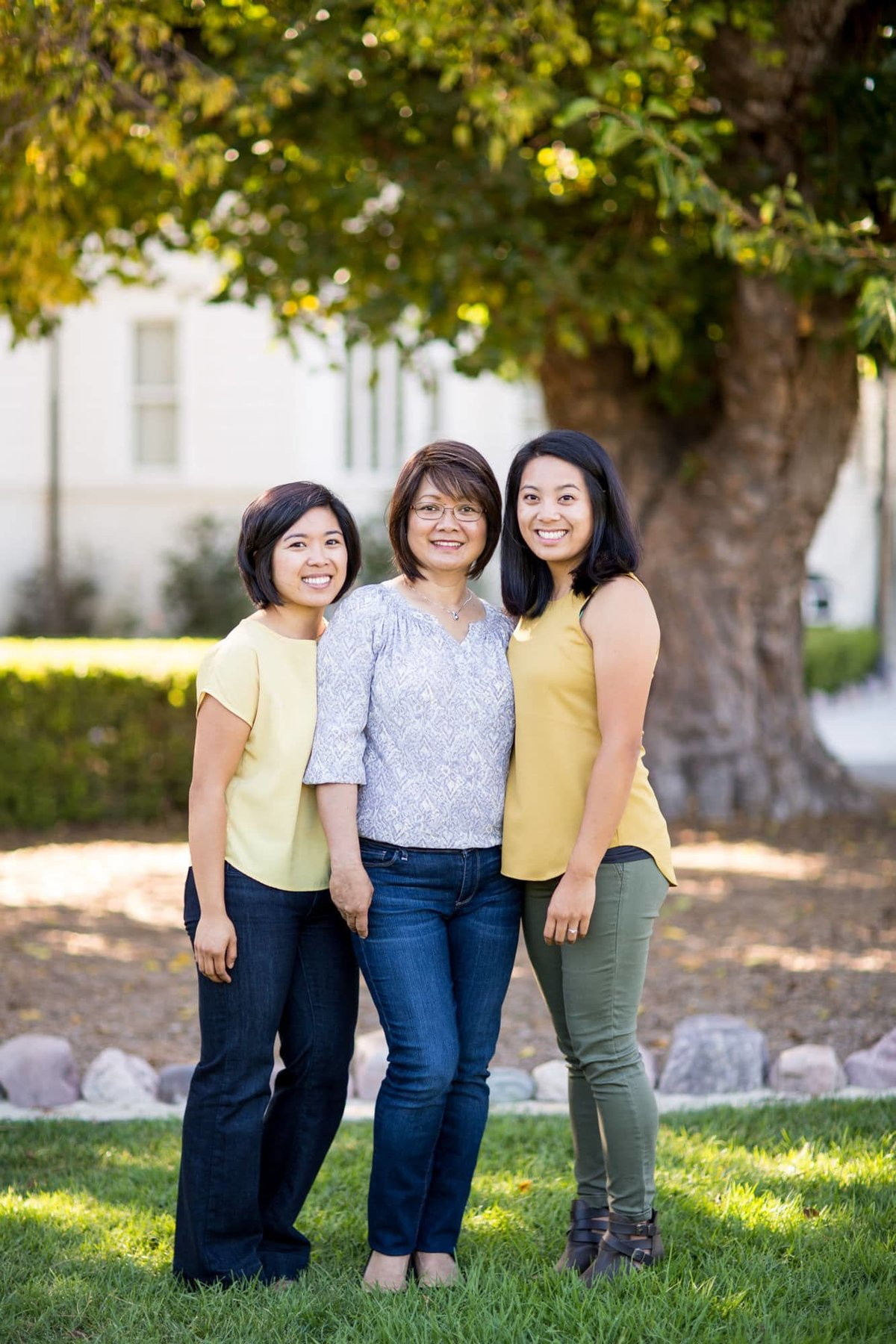 Orange County Family Photographer Los Angeles Photography 060