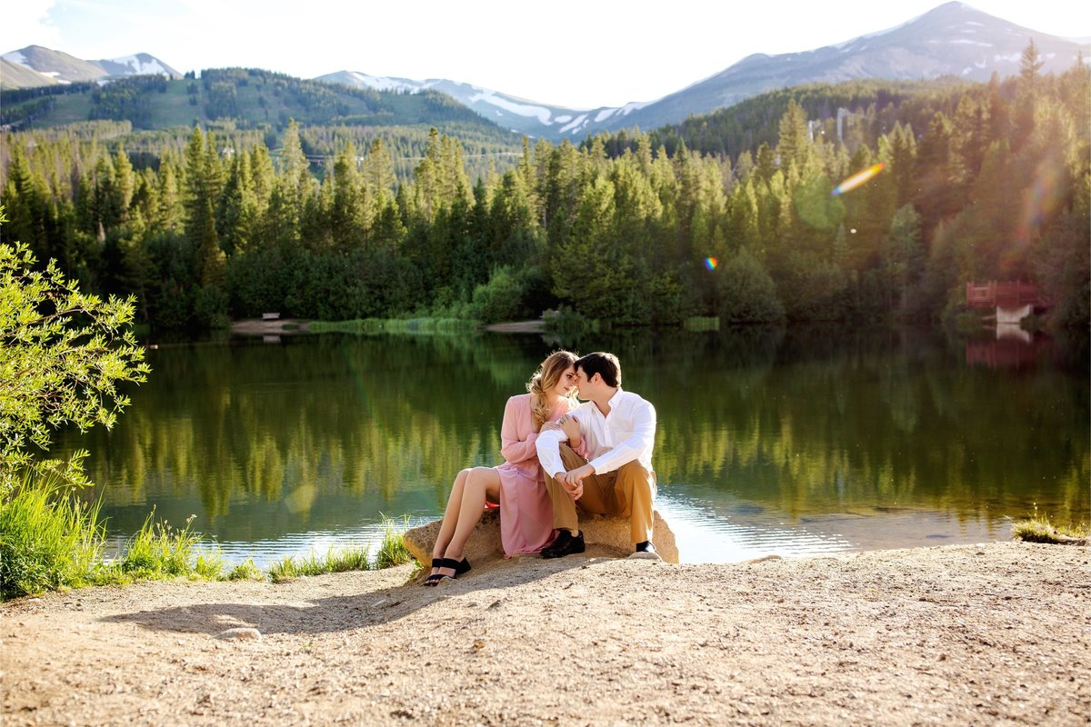 Alisa Messeroff Photography, Alisa Messeroff Photographer, Breckenridge Colorado Photographer, Professional Portrait Photographer, Couples Photographer, Couples Photography 5