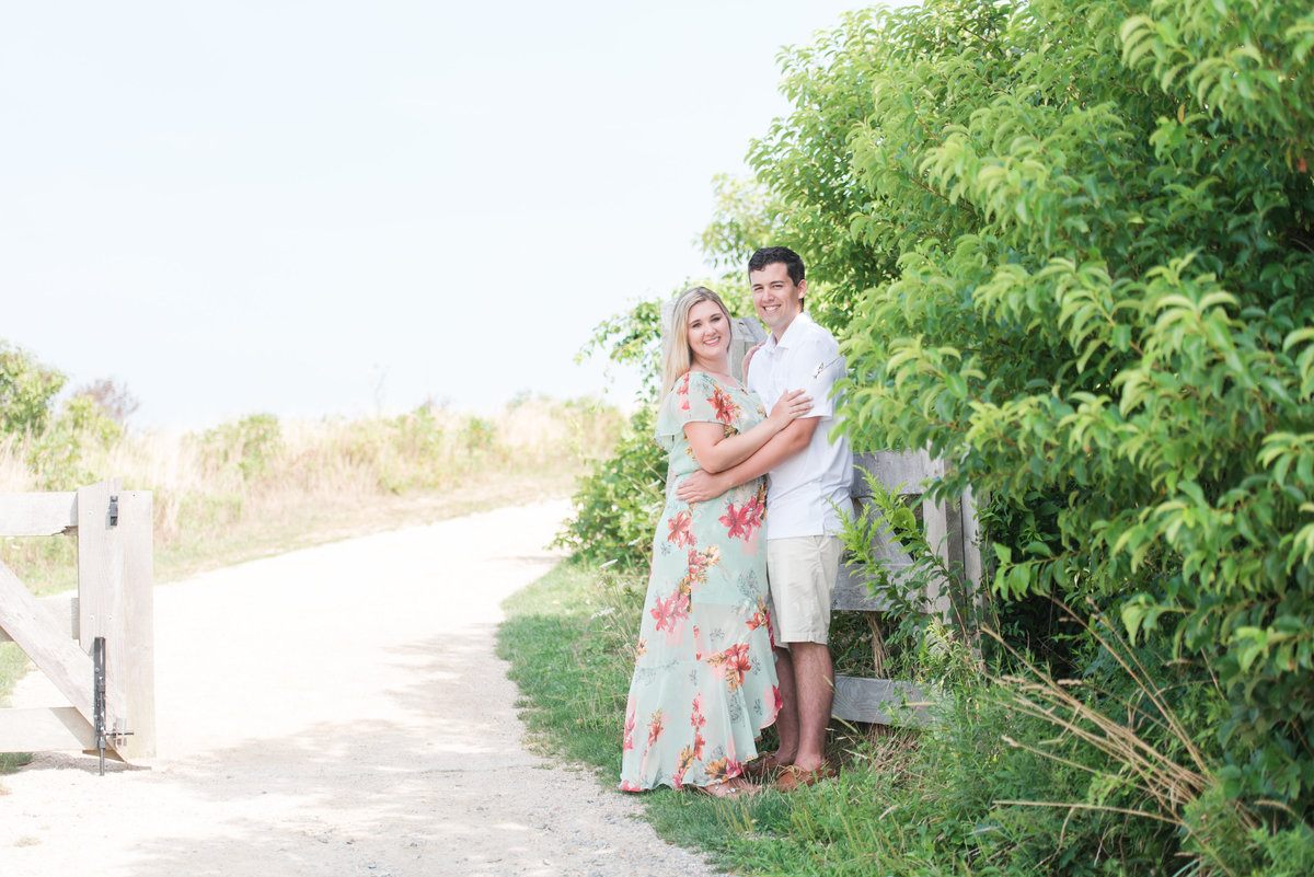 Diandra&Brennon-engaged-183
