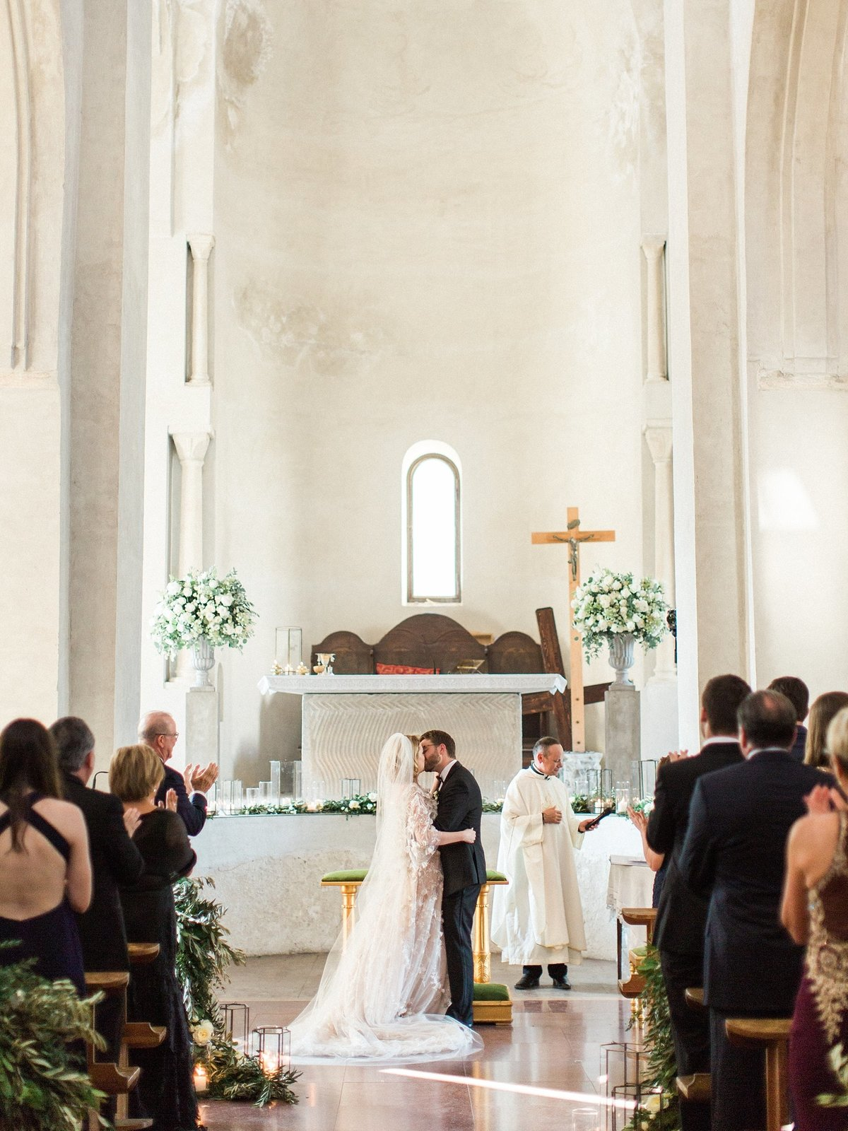 villa.cimbrone.ravello.italy.wedding_0061