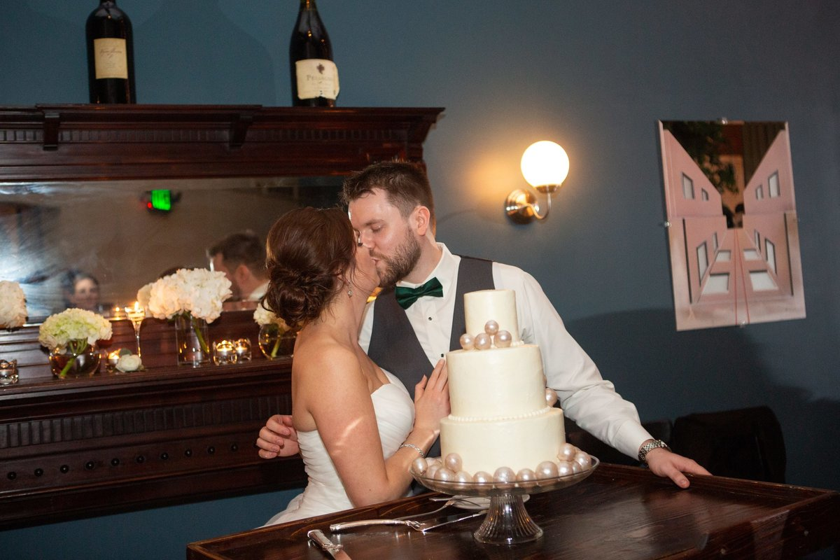 savannah-wedding-photographer-cathedral-soho-south-wedding-30