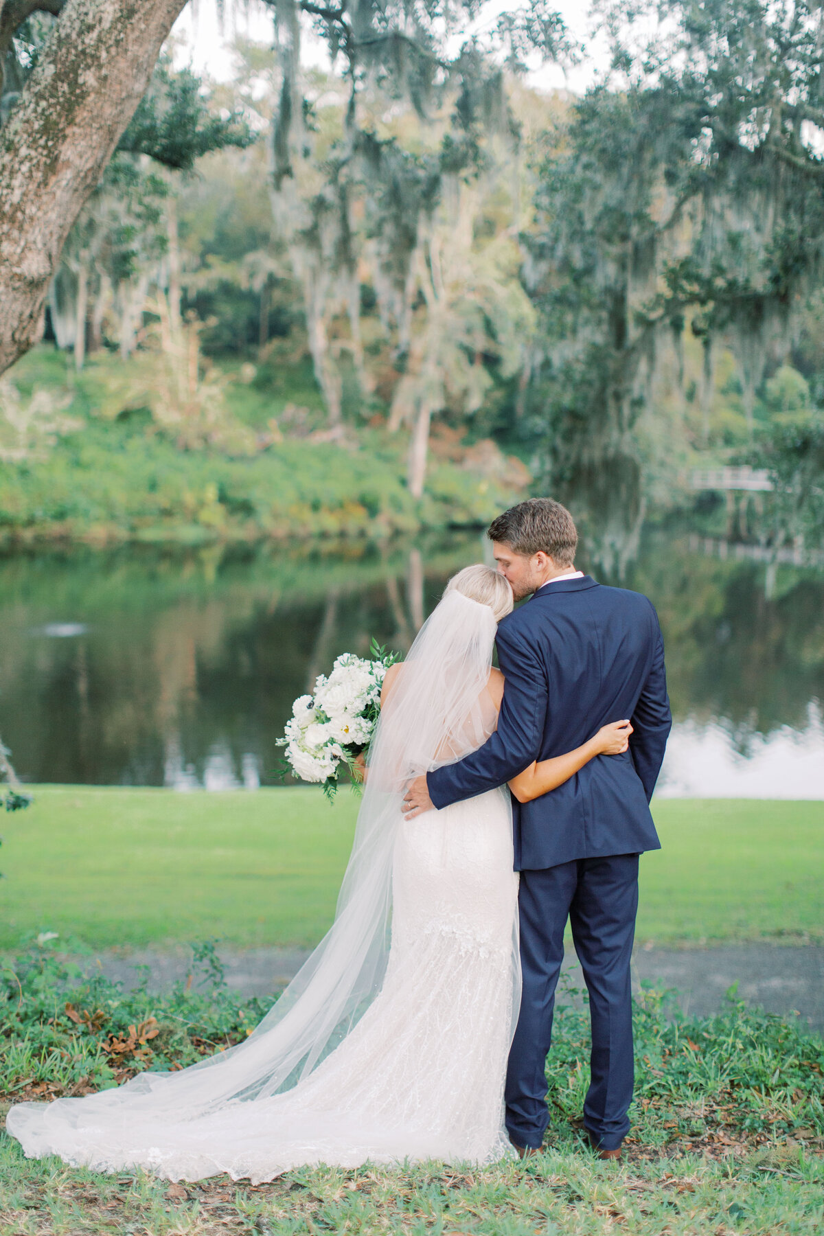 Melton_Wedding__Middleton_Place_Plantation_Charleston_South_Carolina_Jacksonville_Florida_Devon_Donnahoo_Photography__0818