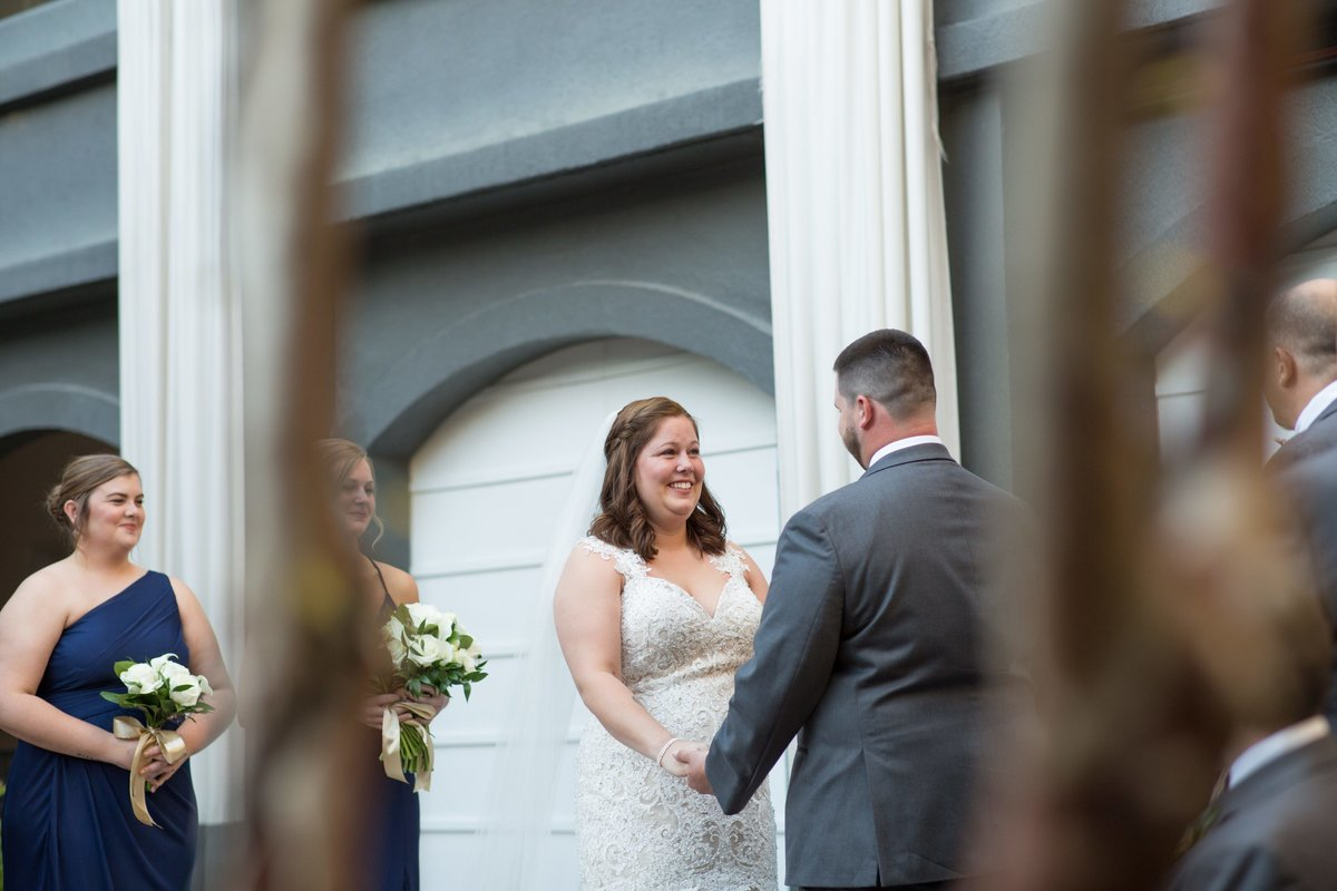 brice-hotel-wedding-savannah-wedding-photography (20)