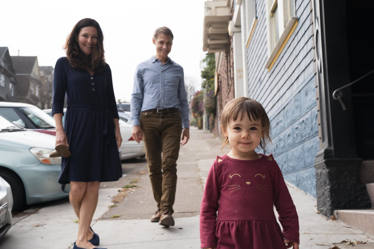 family-photographer-san-francisco-bay-area-camille-rogine-5409-veronika