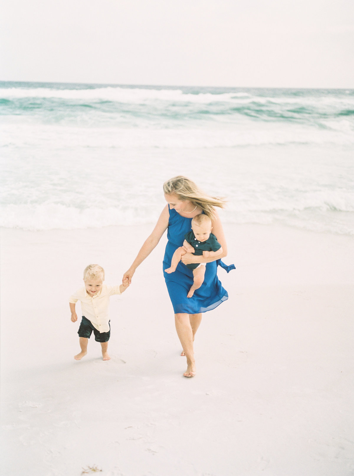 Destin Florida Family Photographer