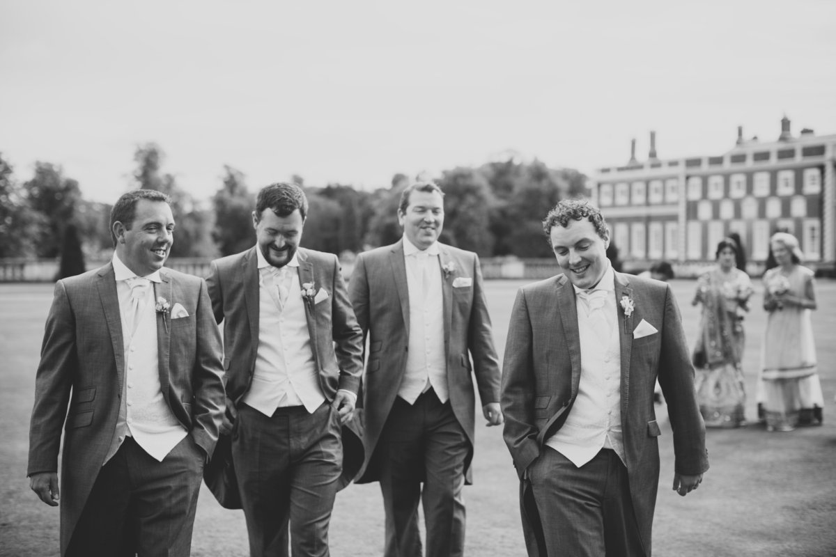 Knowsley-Hall-Wedding-Photography-31