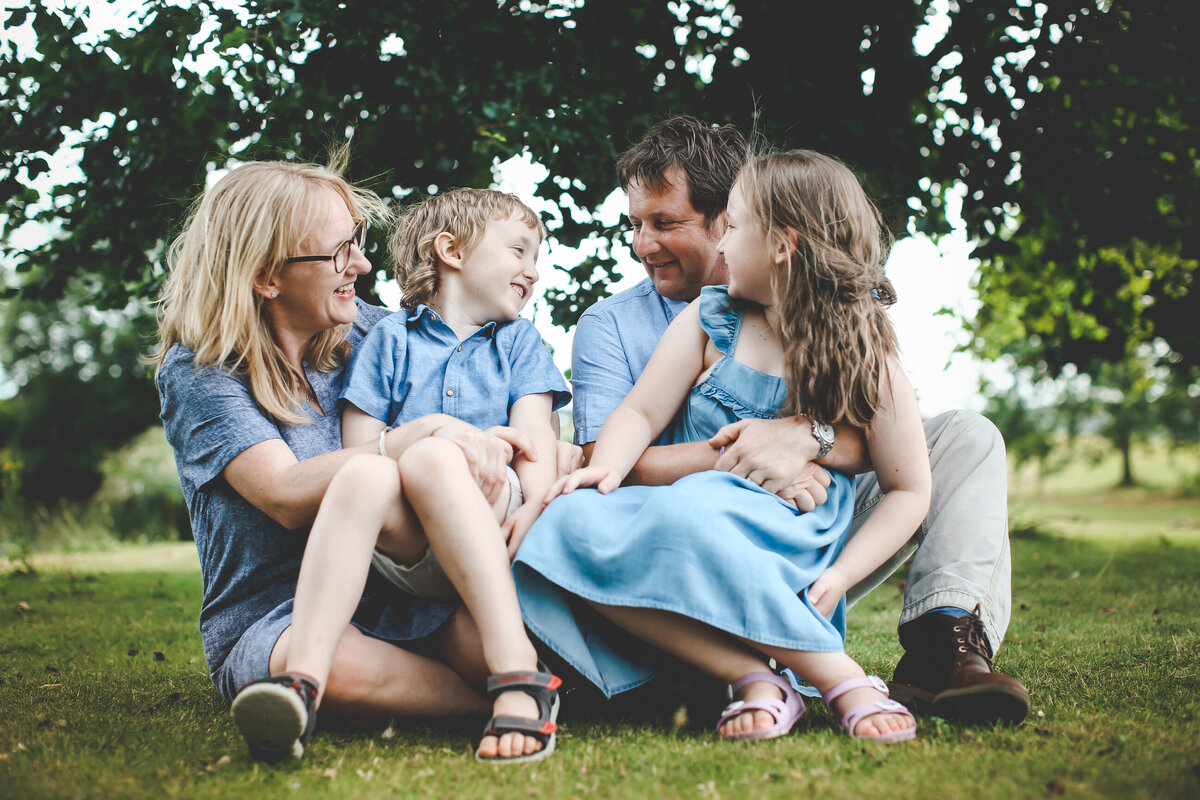 FAMILY_FEATURED_WILSON_HANNAH_MACGREGOR_FAMILY_PHOTOGRAPHER_00007