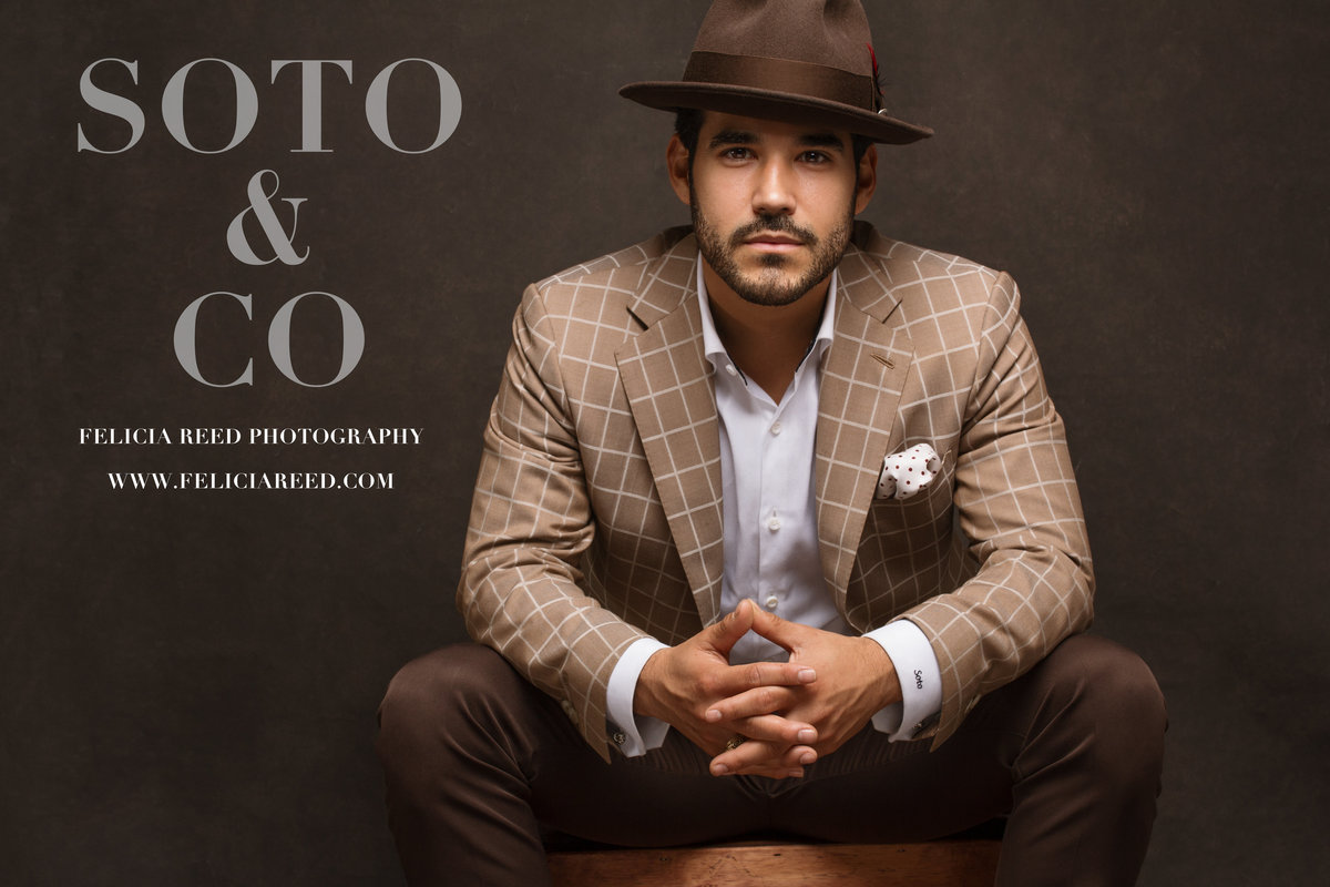 Men's Portraits, GQ Magazine, GQ Style, Felicia Reed Photography, Men's Style, Austin, Tx Photographer-7