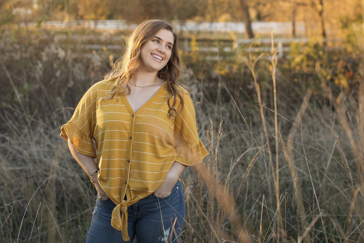 macon-georgia-natural-senior-photographer-jlfarmer-3049