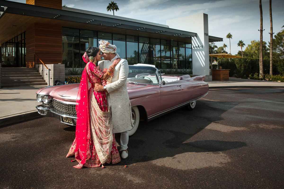 Andaz Indian Wedding Scottsdale-45