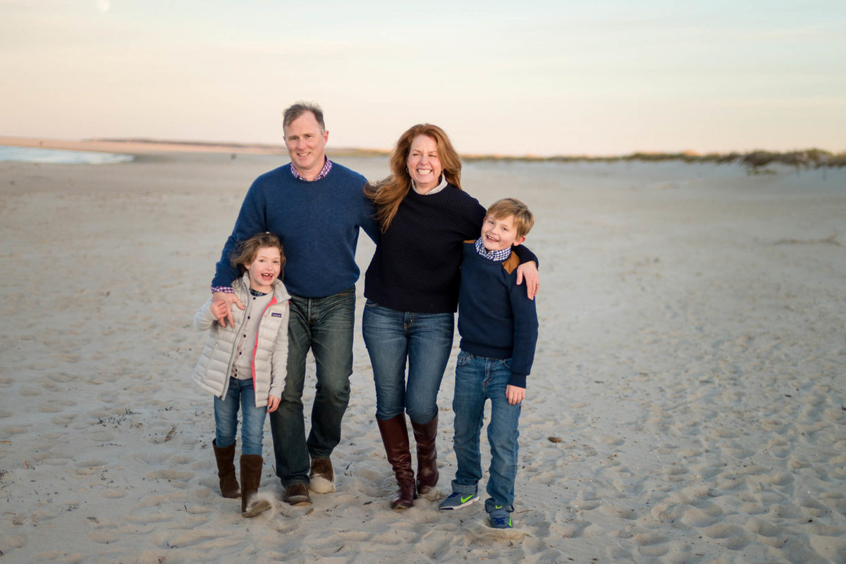 Boston-Family-Photographer-Crane-Beach-Featured-Family-Fall-Session-8