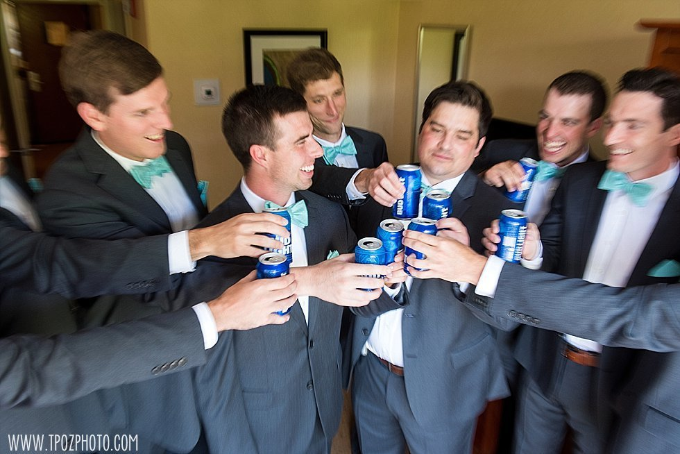 McDonogh-School-Grand-Lodge-Wedding_0028